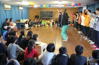 f:id:tokyokenji-teacher:20190513200256j:plain