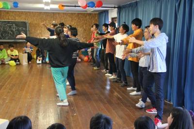 f:id:tokyokenji-teacher:20190513200310j:plain