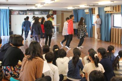 f:id:tokyokenji-teacher:20190518165859j:plain