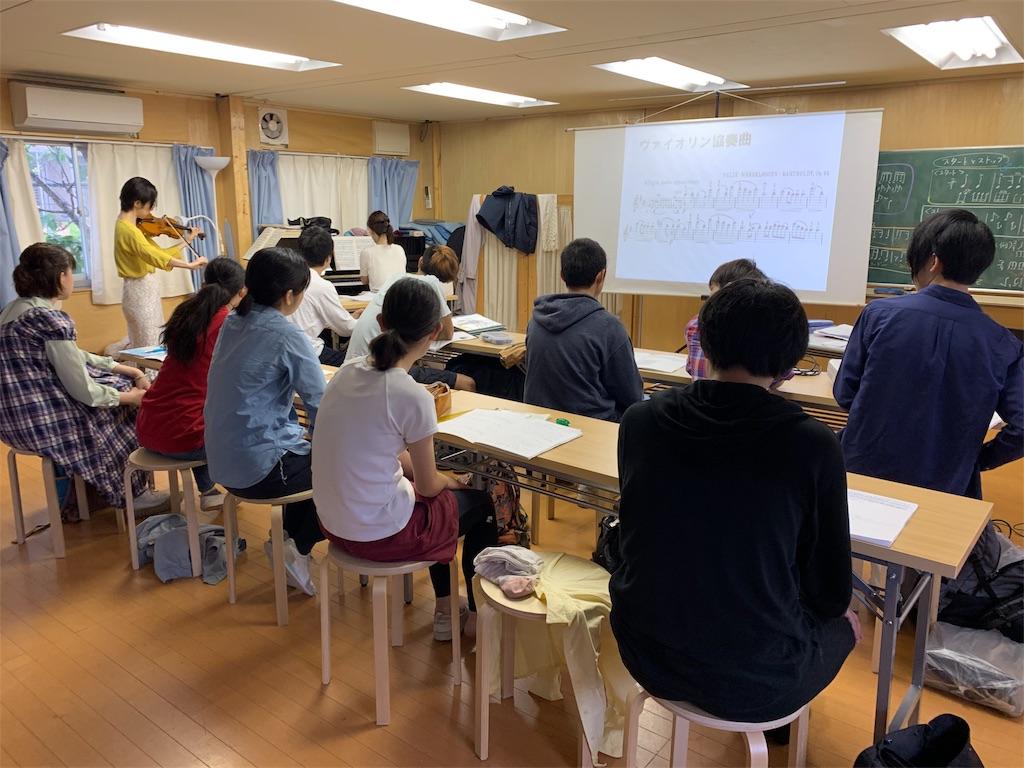 f:id:tokyokenji-teacher:20190524220603j:image