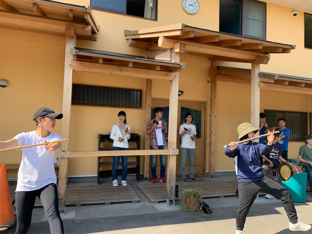 f:id:tokyokenji-teacher:20190527213315j:image