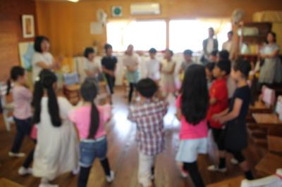 f:id:tokyokenji-teacher:20190601204159j:plain