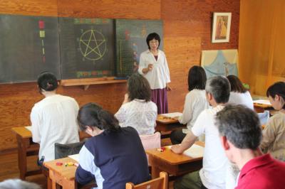 f:id:tokyokenji-teacher:20190601204713j:plain