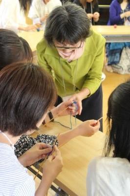 f:id:tokyokenji-teacher:20190601204747j:plain