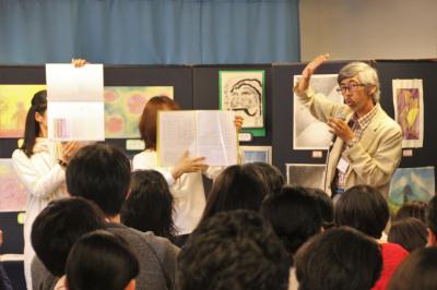 f:id:tokyokenji-teacher:20190601220005j:plain