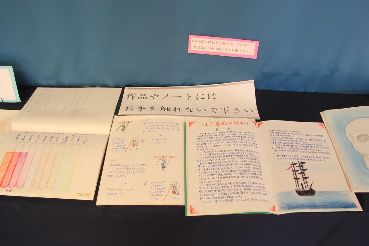 f:id:tokyokenji-teacher:20190602104311j:plain