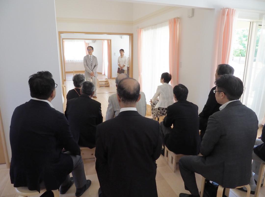 f:id:tokyokenji-teacher:20190616150201j:plain