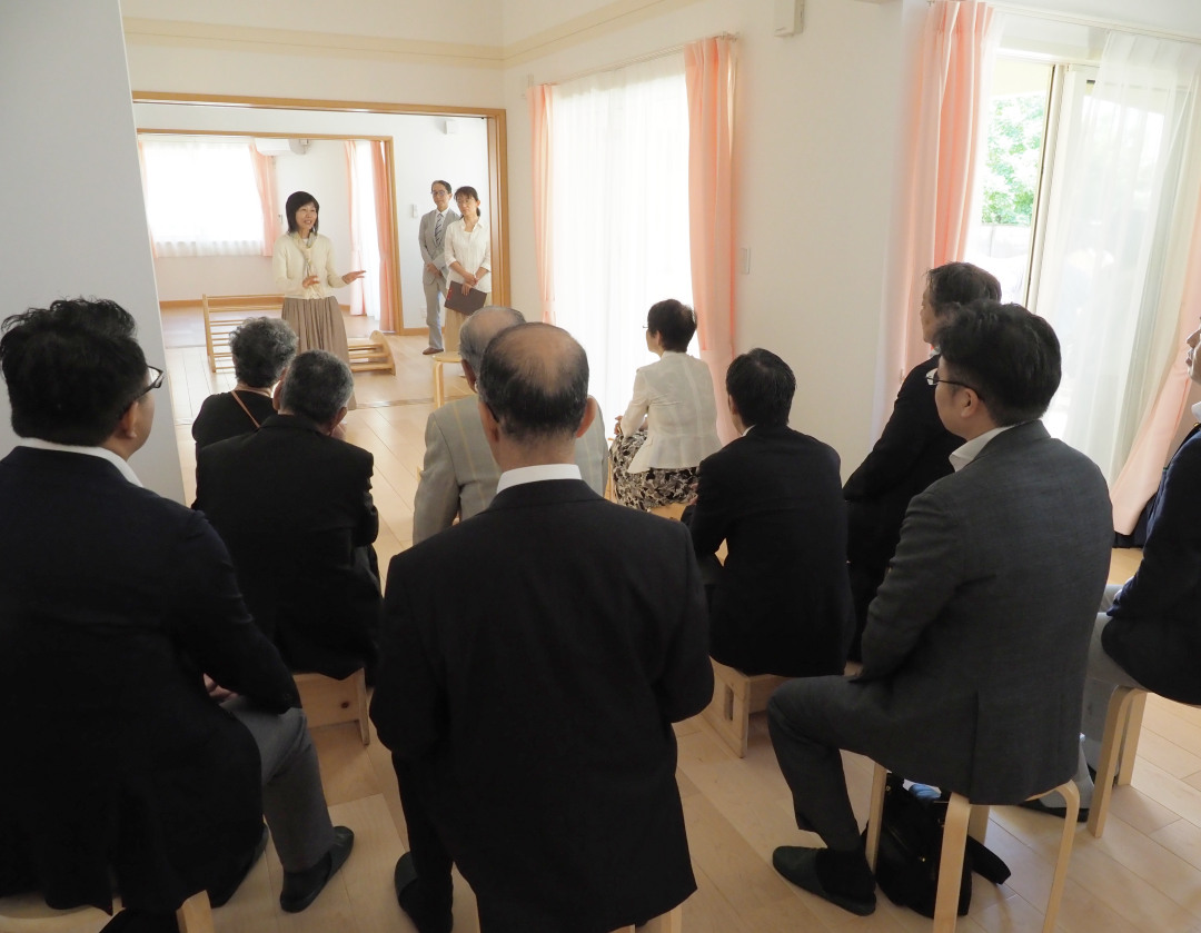 f:id:tokyokenji-teacher:20190616150207j:plain