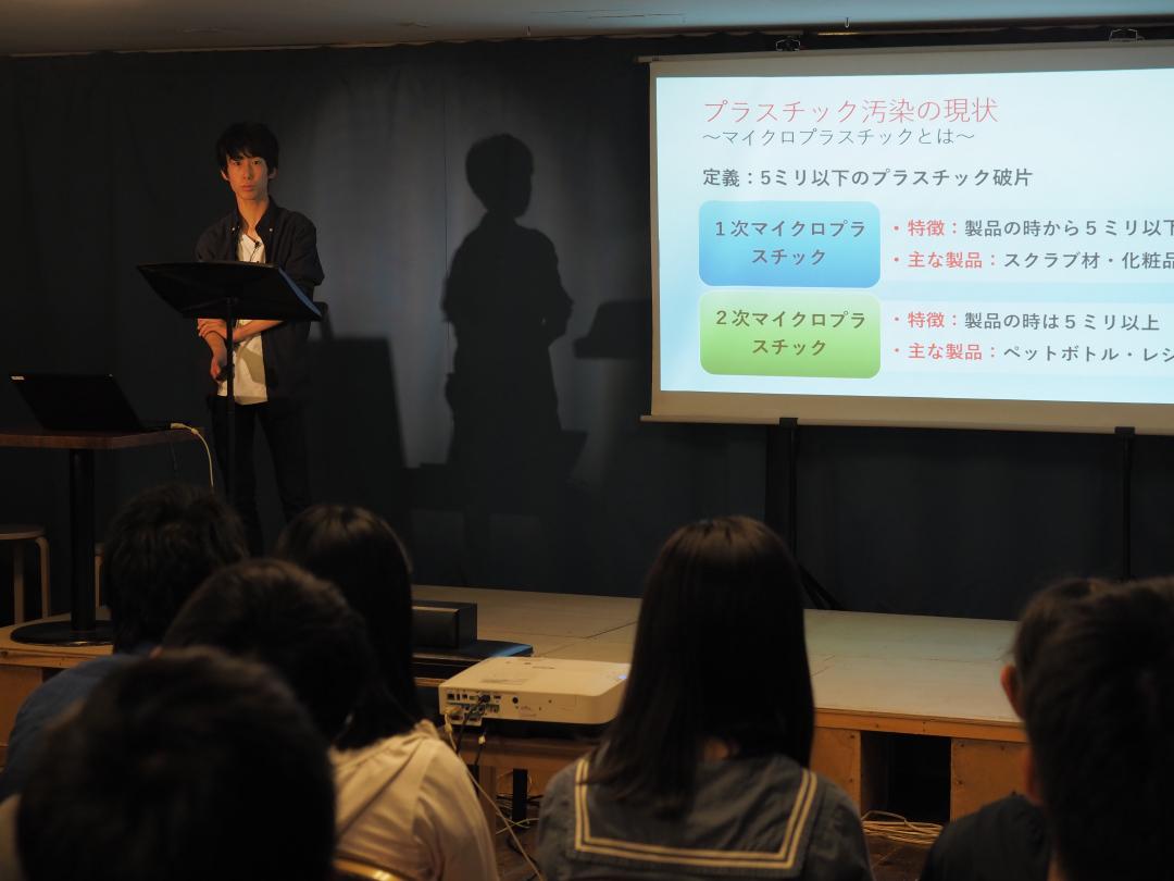 f:id:tokyokenji-teacher:20190711170348j:plain