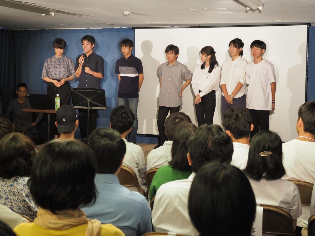 f:id:tokyokenji-teacher:20190713210903j:plain