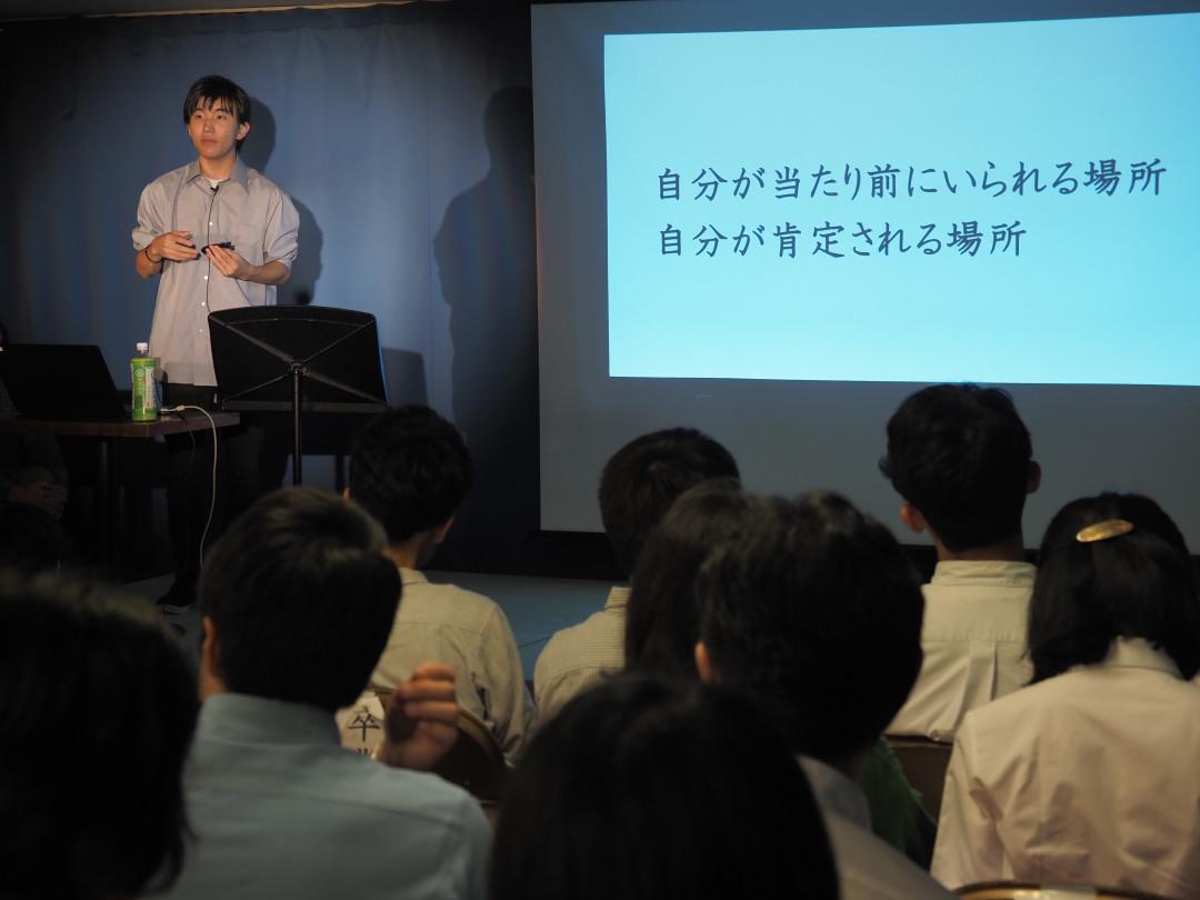 f:id:tokyokenji-teacher:20190713211442j:plain