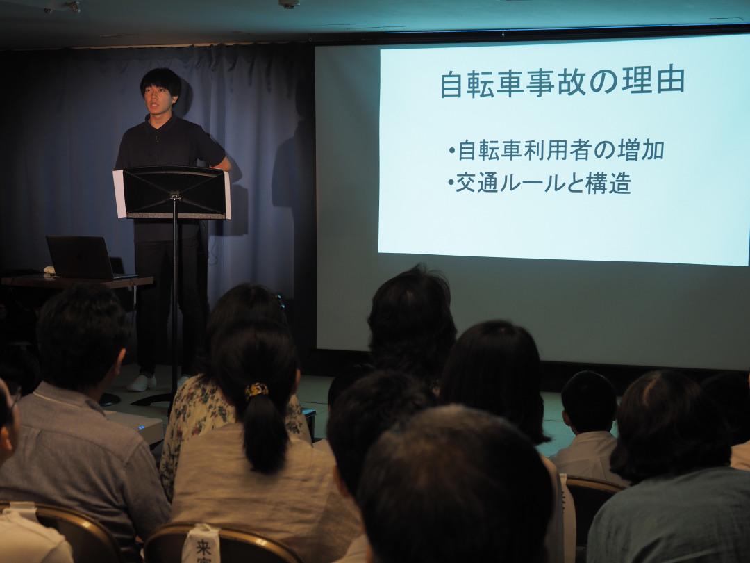 f:id:tokyokenji-teacher:20190715191427j:plain