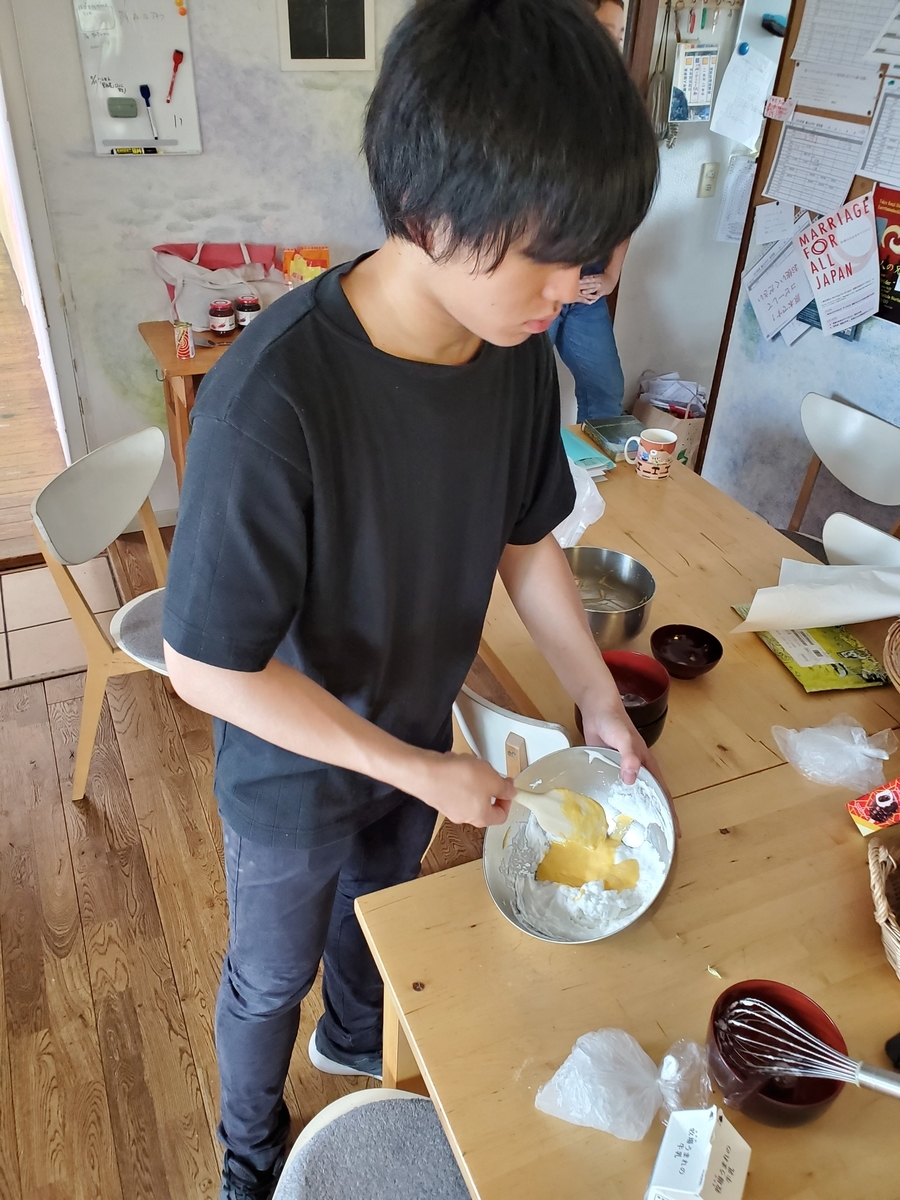 f:id:tokyokenji-teacher:20190717174230j:plain