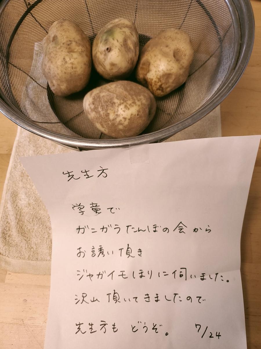 f:id:tokyokenji-teacher:20190724132236j:plain