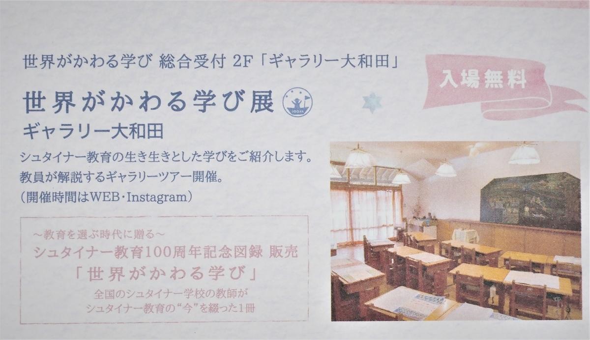 f:id:tokyokenji-teacher:20190727142516j:plain