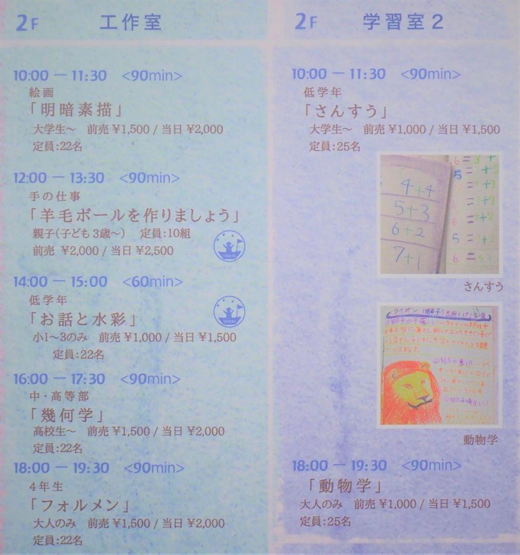f:id:tokyokenji-teacher:20190728092230j:plain