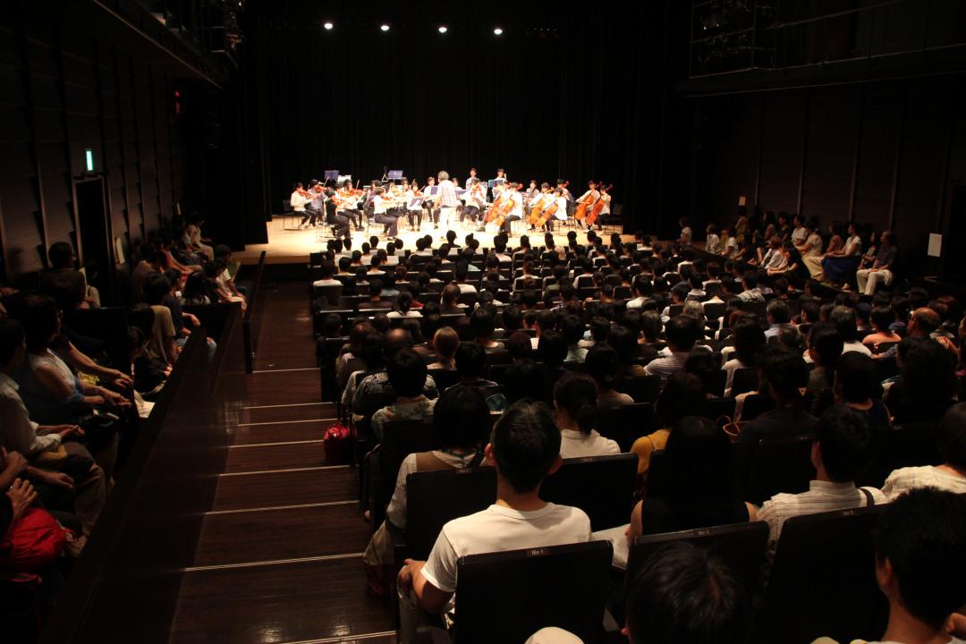 f:id:tokyokenji-teacher:20190818224114j:plain