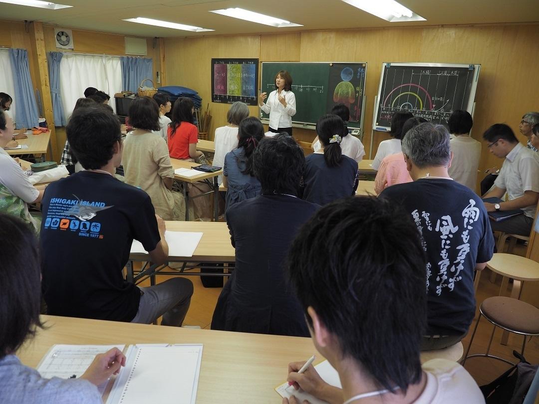 f:id:tokyokenji-teacher:20190824135043j:plain