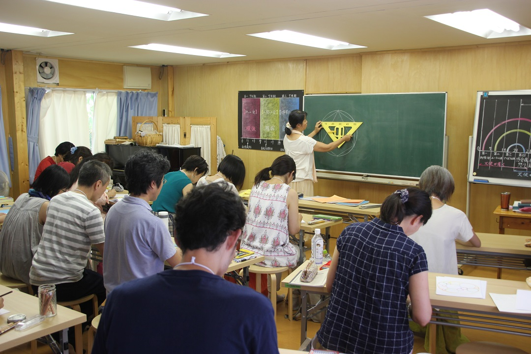 f:id:tokyokenji-teacher:20190825200642j:plain