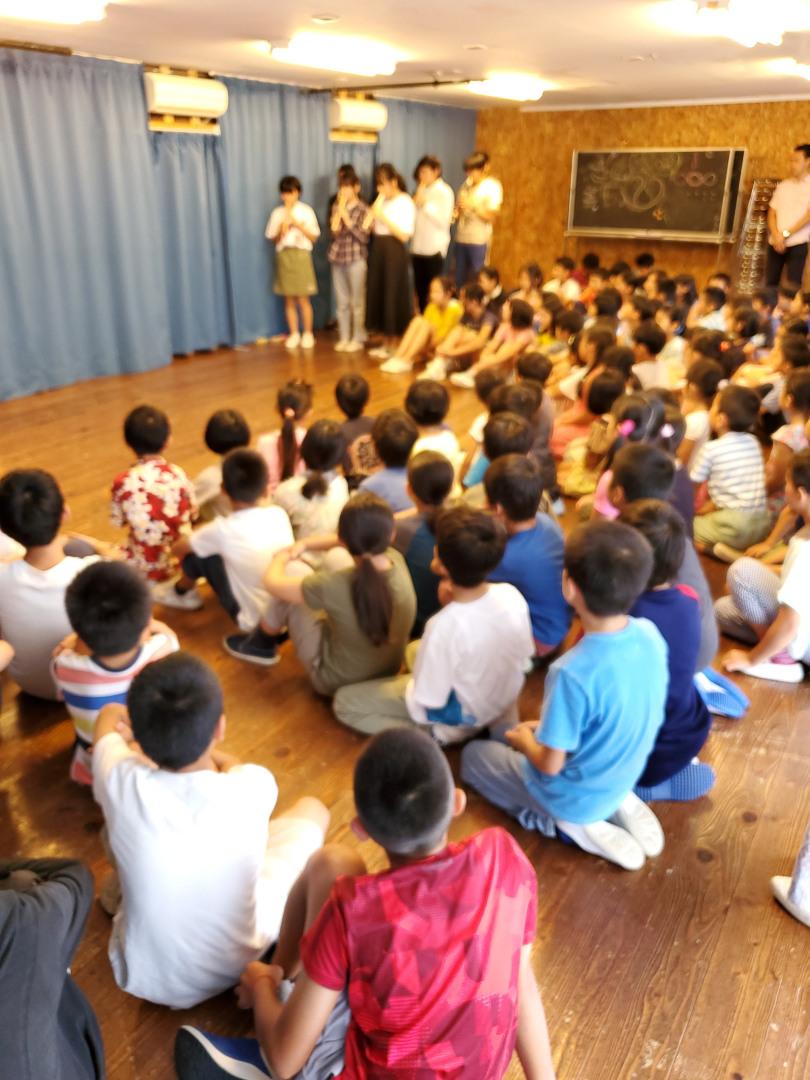 f:id:tokyokenji-teacher:20190902115424j:plain