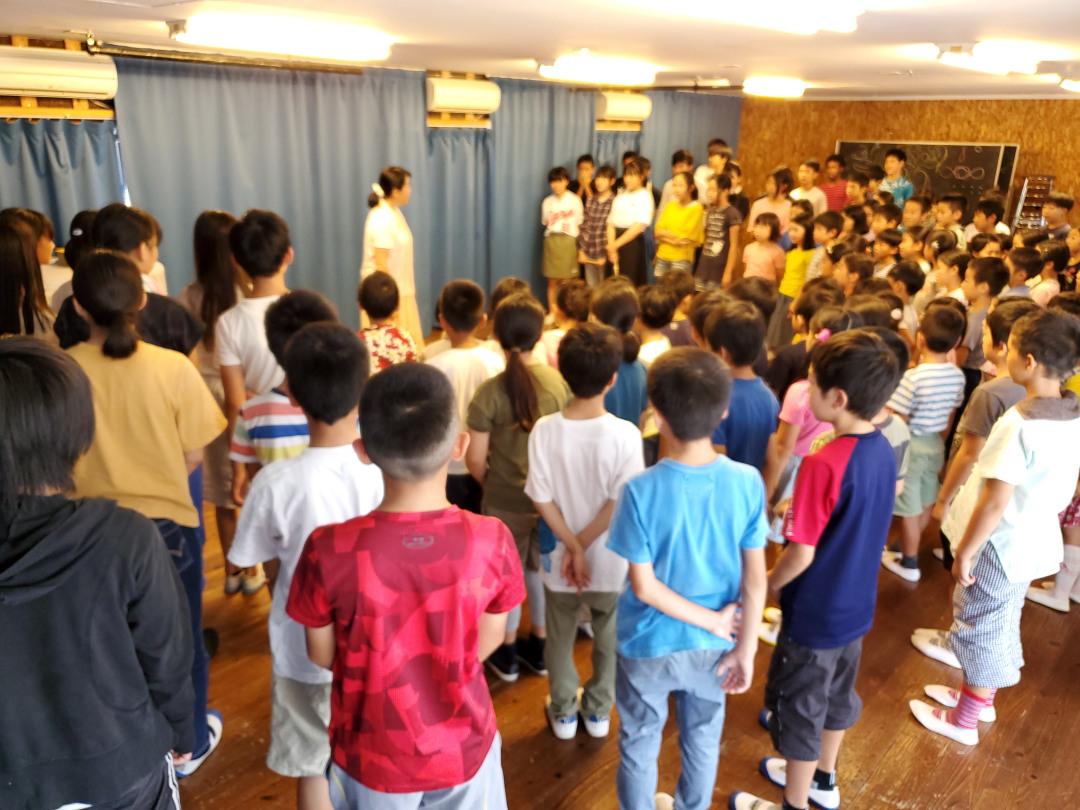 f:id:tokyokenji-teacher:20190902115604j:plain