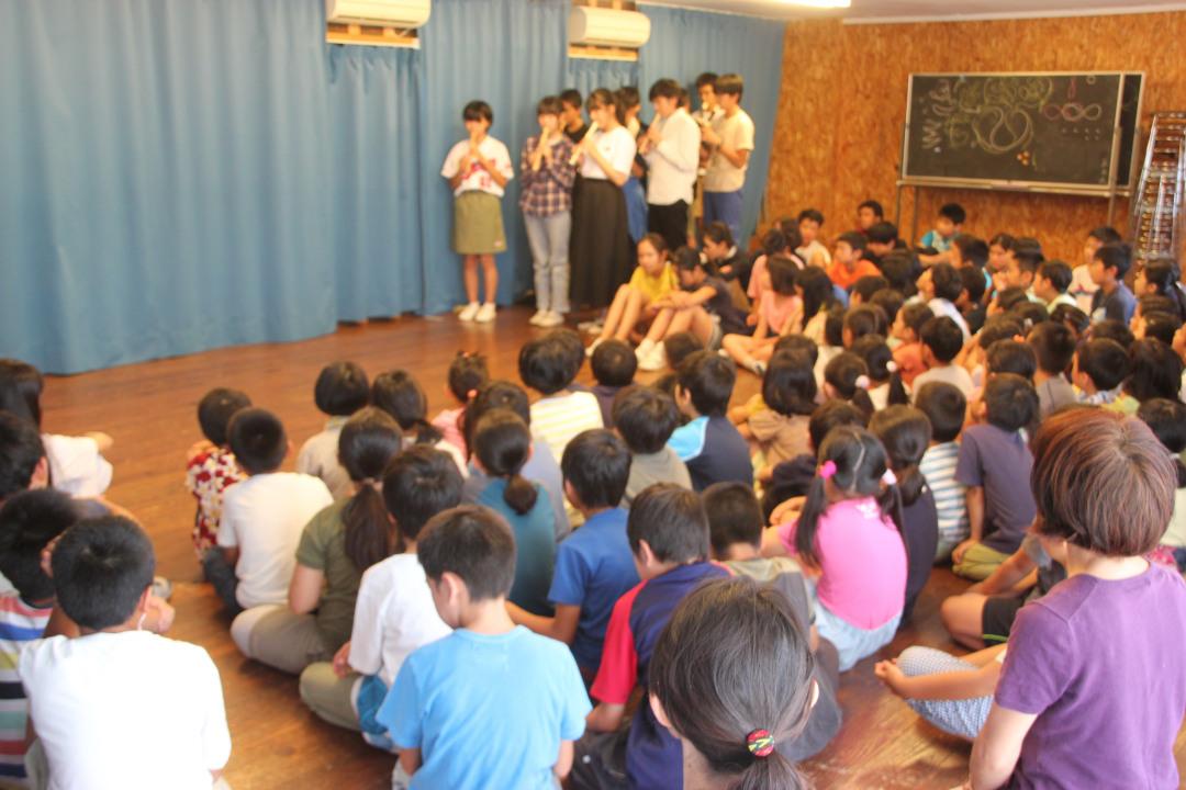 f:id:tokyokenji-teacher:20190902115710j:plain