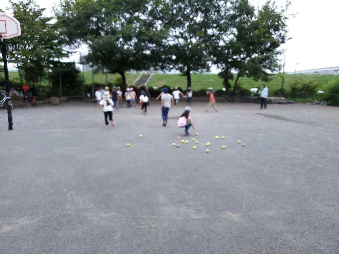 f:id:tokyokenji-teacher:20190903114405j:plain