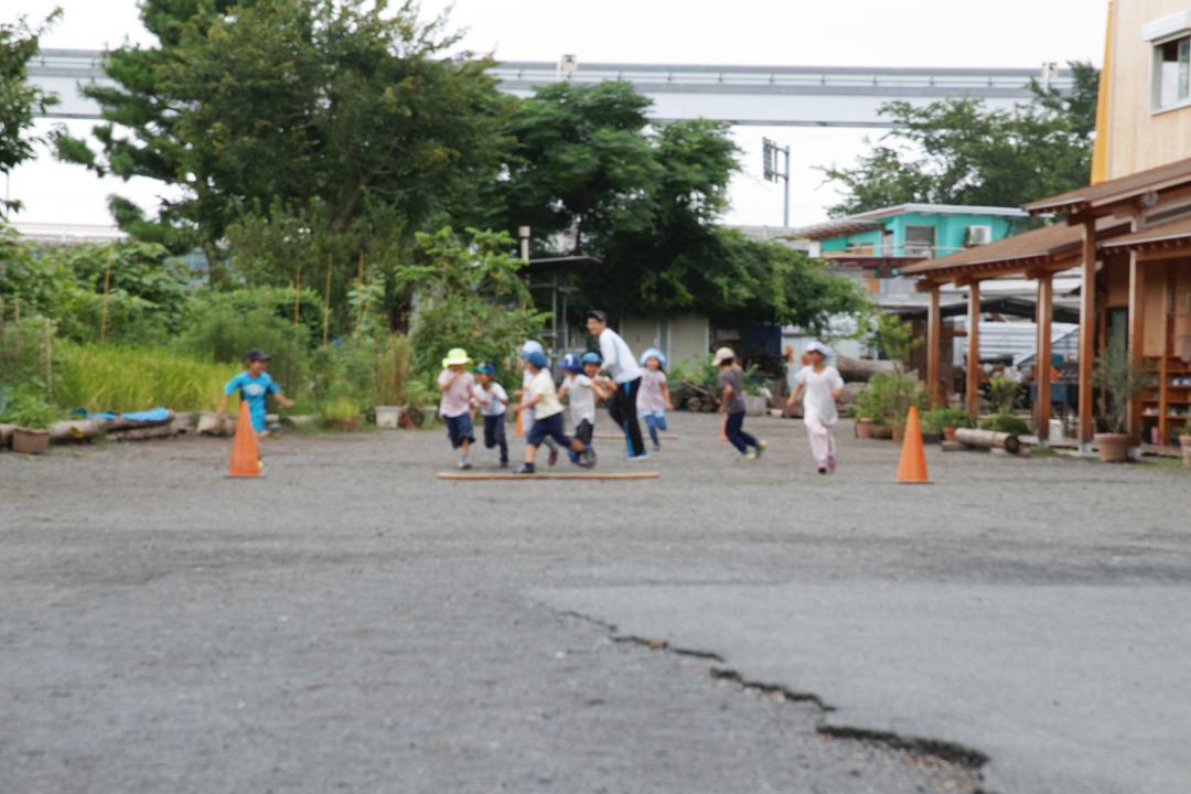 f:id:tokyokenji-teacher:20190904143402j:plain