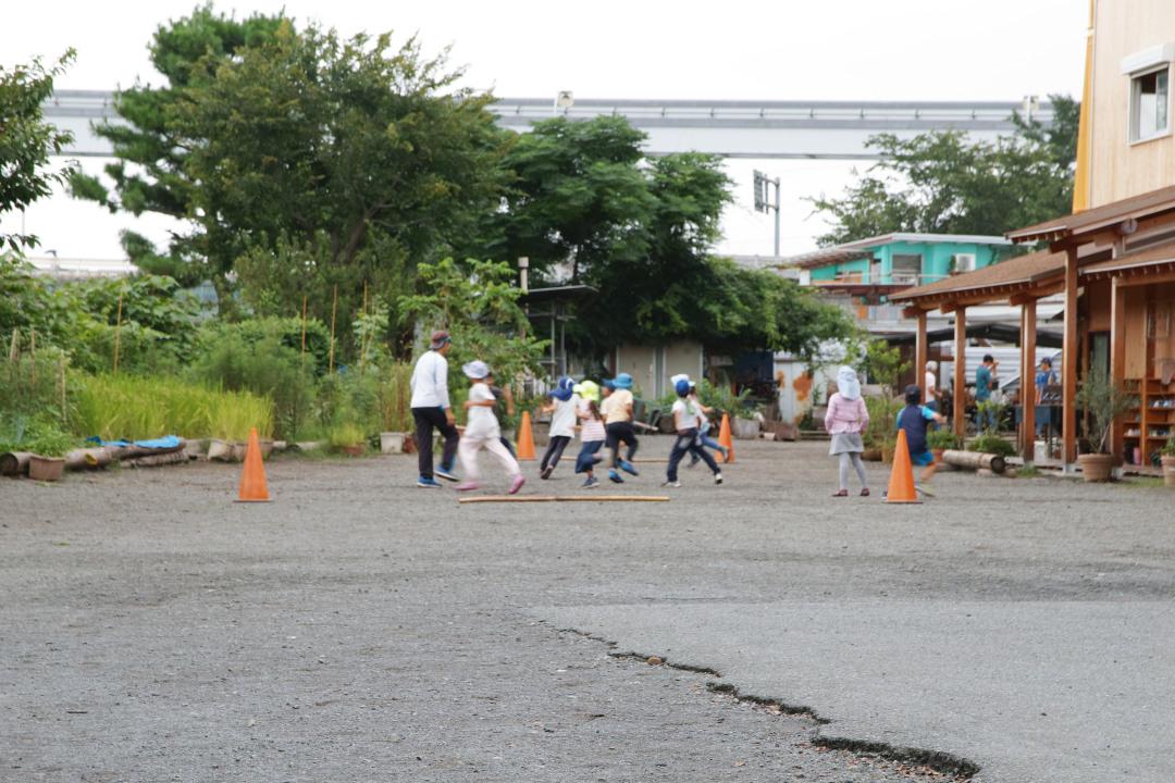 f:id:tokyokenji-teacher:20190904143744j:plain