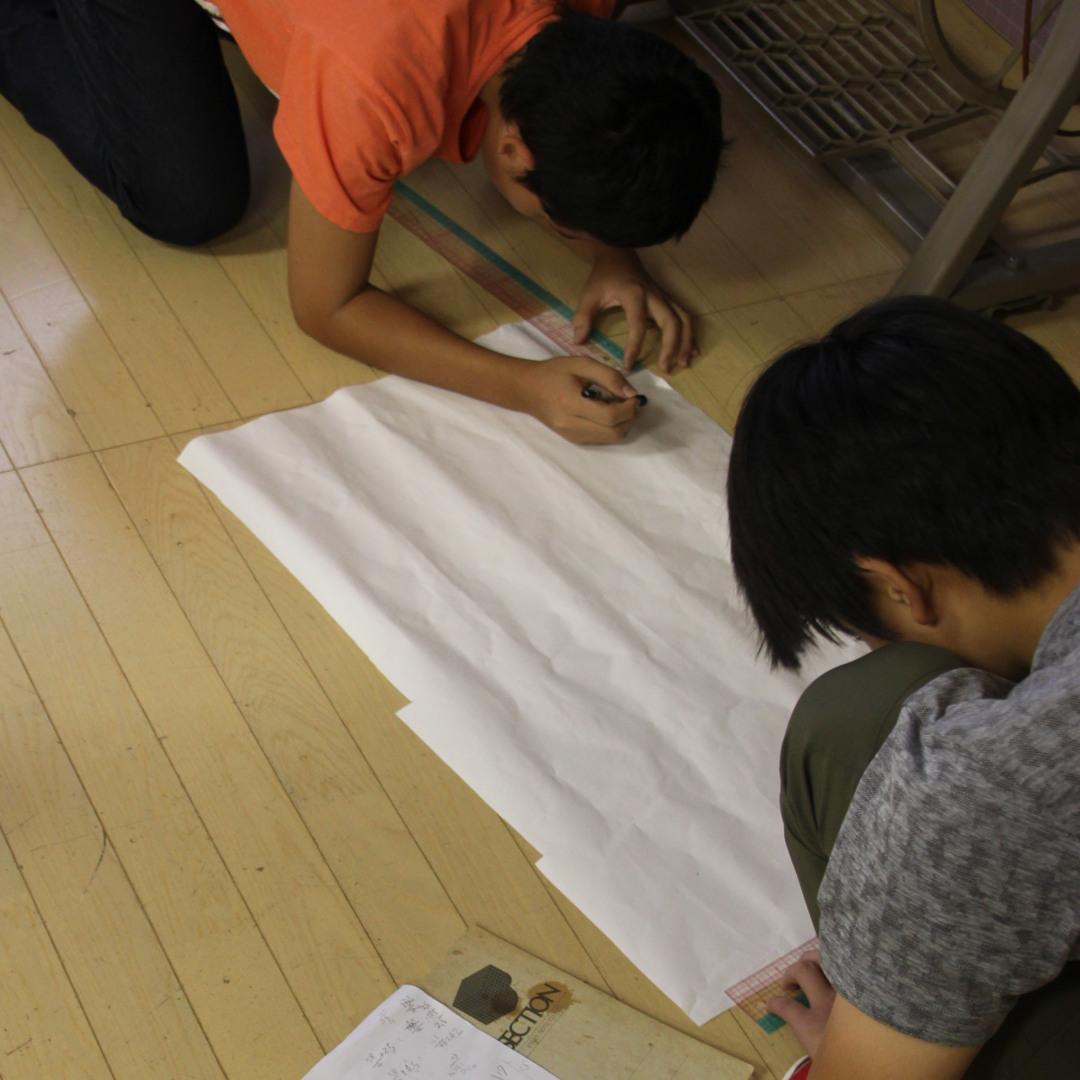 f:id:tokyokenji-teacher:20190905084728j:plain