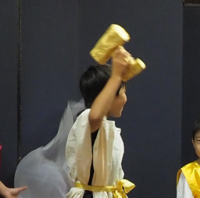 f:id:tokyokenji-teacher:20190908091947j:plain