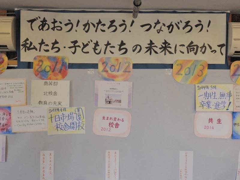 f:id:tokyokenji-teacher:20190915212731j:plain