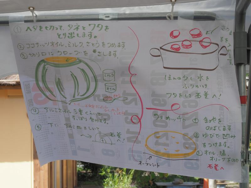 f:id:tokyokenji-teacher:20190915225930j:plain