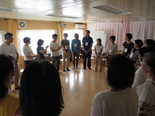 f:id:tokyokenji-teacher:20190916092613j:plain