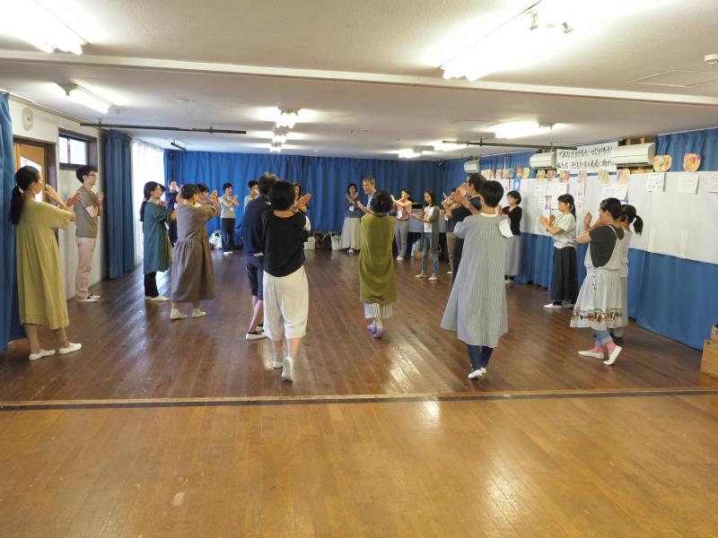 f:id:tokyokenji-teacher:20190916092848j:plain