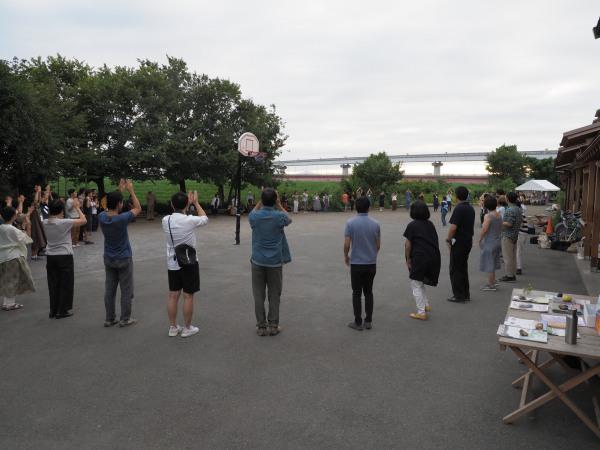 f:id:tokyokenji-teacher:20190916103049j:plain
