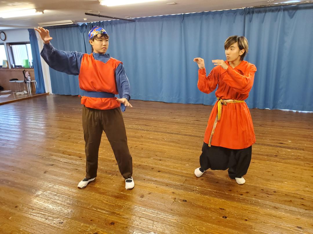 f:id:tokyokenji-teacher:20190920194651j:plain