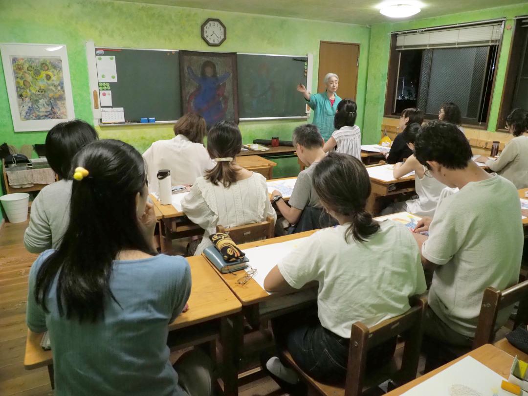 f:id:tokyokenji-teacher:20190921155909j:plain