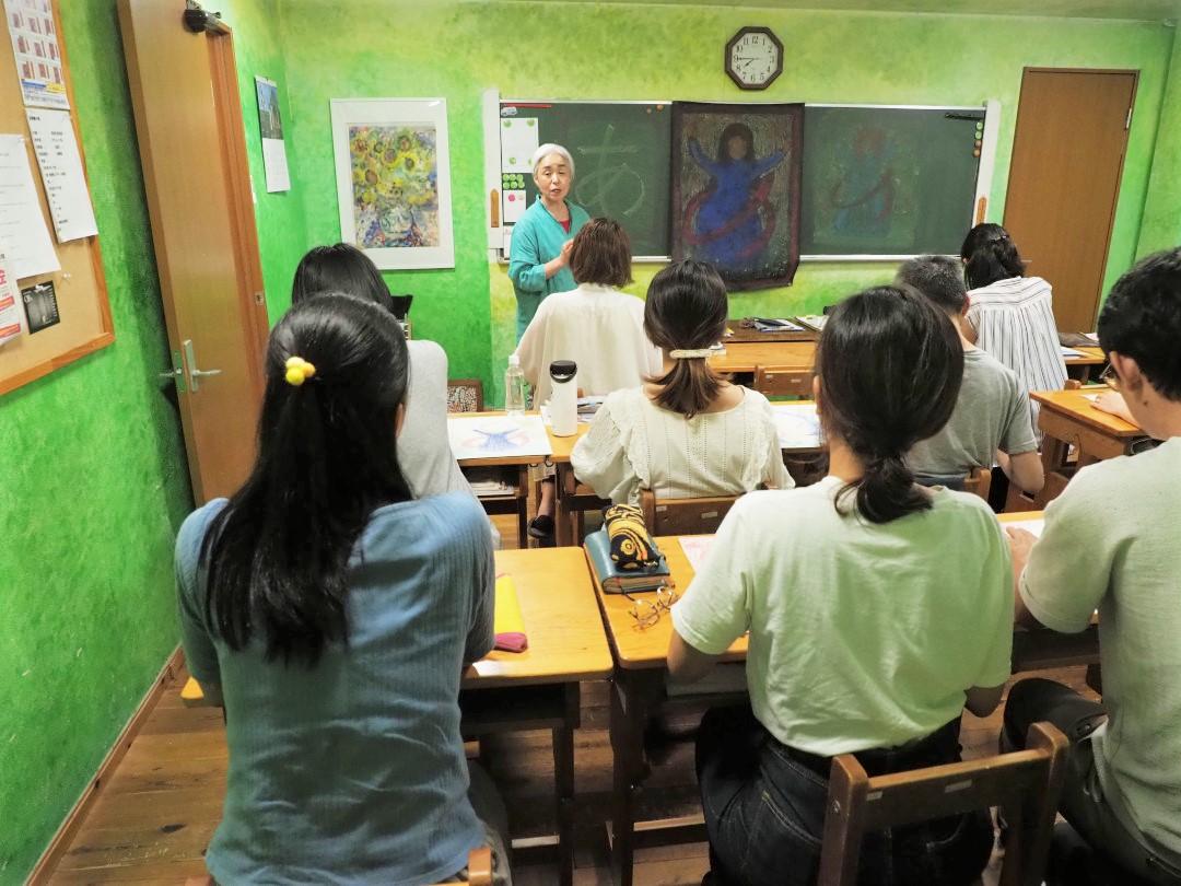 f:id:tokyokenji-teacher:20190921155915j:plain