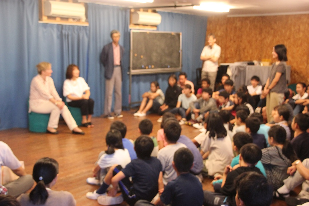 f:id:tokyokenji-teacher:20191005110030j:plain