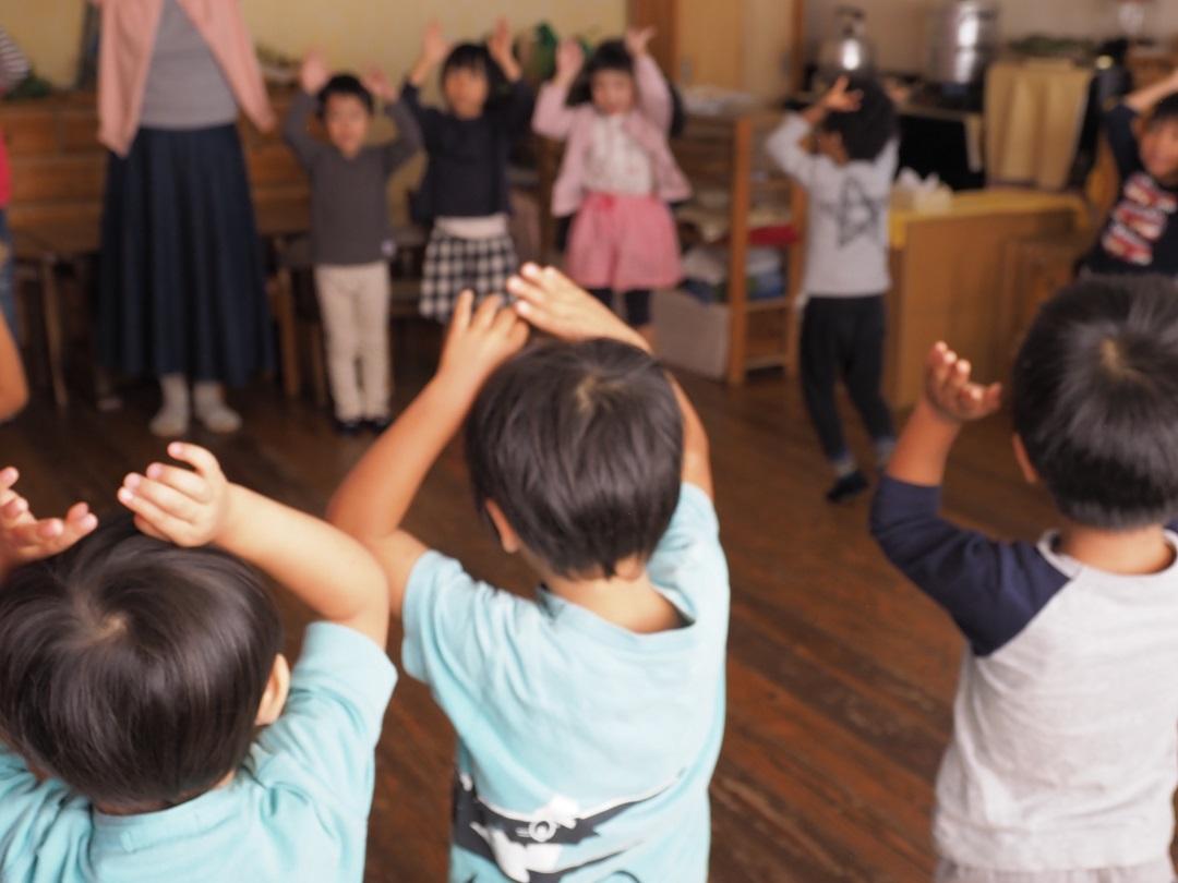 f:id:tokyokenji-teacher:20191010141819j:plain
