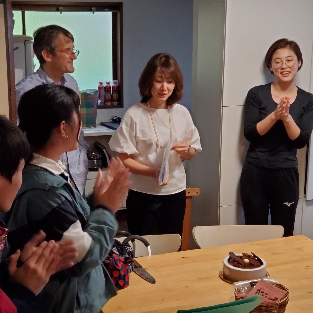 f:id:tokyokenji-teacher:20191011150004j:plain