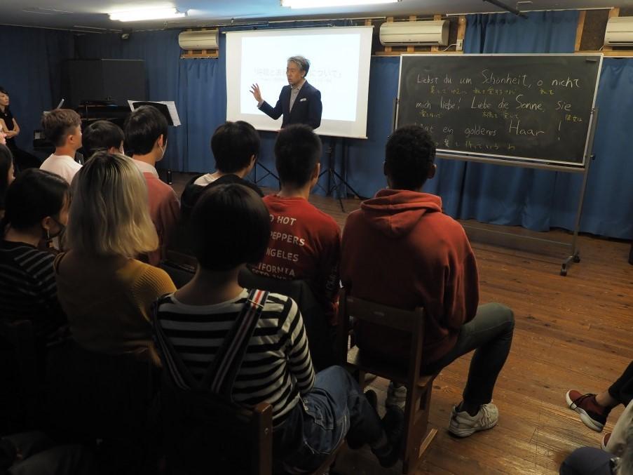 f:id:tokyokenji-teacher:20191015182145j:plain