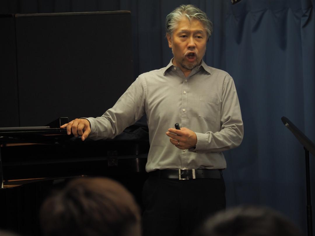 f:id:tokyokenji-teacher:20191015182242j:plain