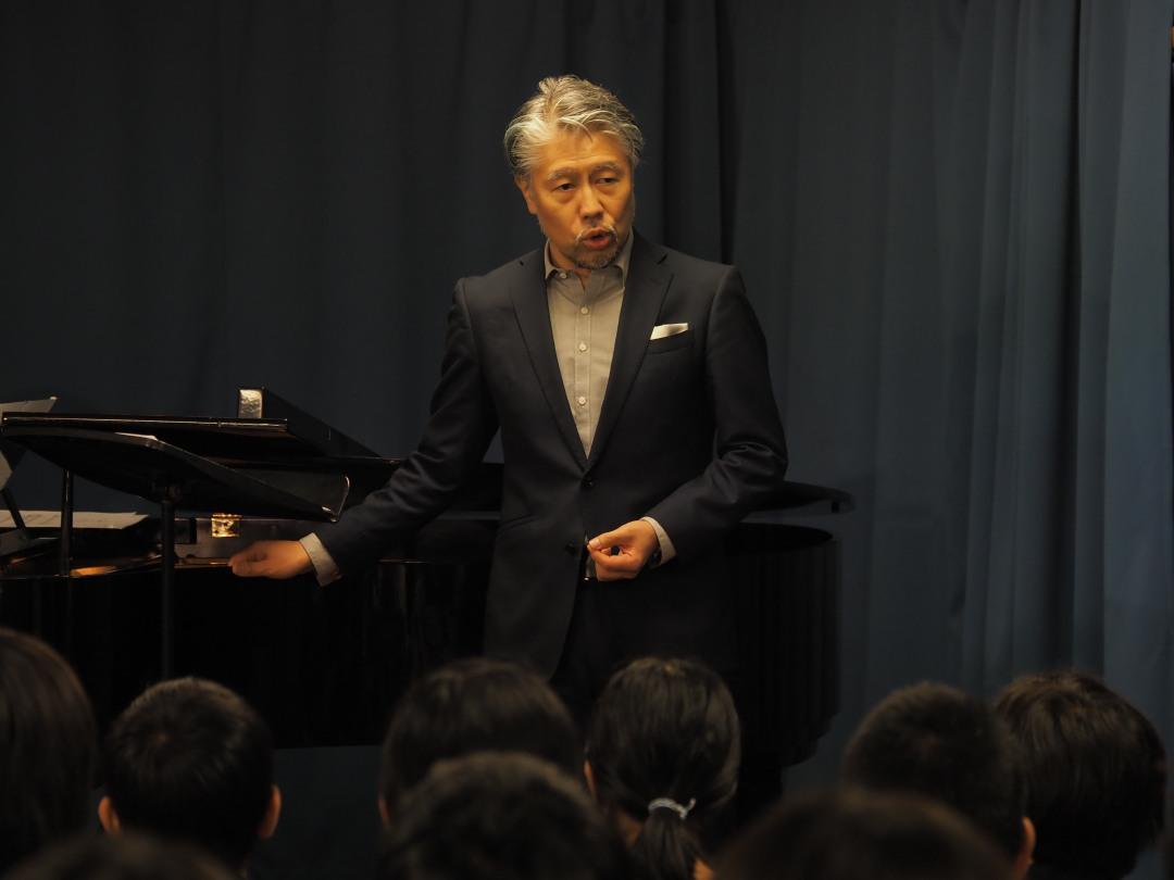 f:id:tokyokenji-teacher:20191015194420j:plain