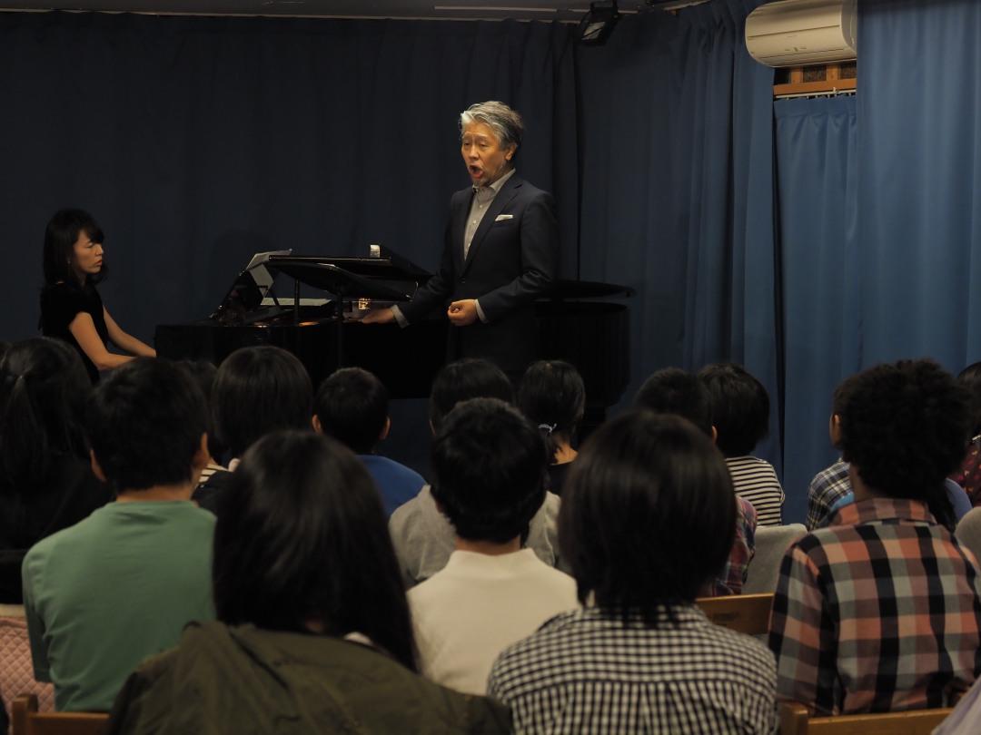 f:id:tokyokenji-teacher:20191015194422j:plain