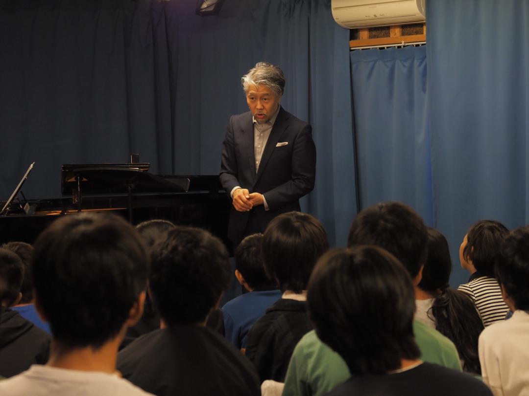f:id:tokyokenji-teacher:20191015194424j:plain