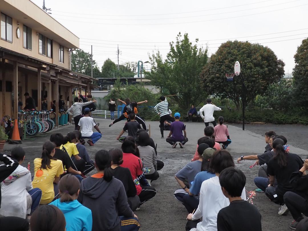 f:id:tokyokenji-teacher:20191018155655j:plain