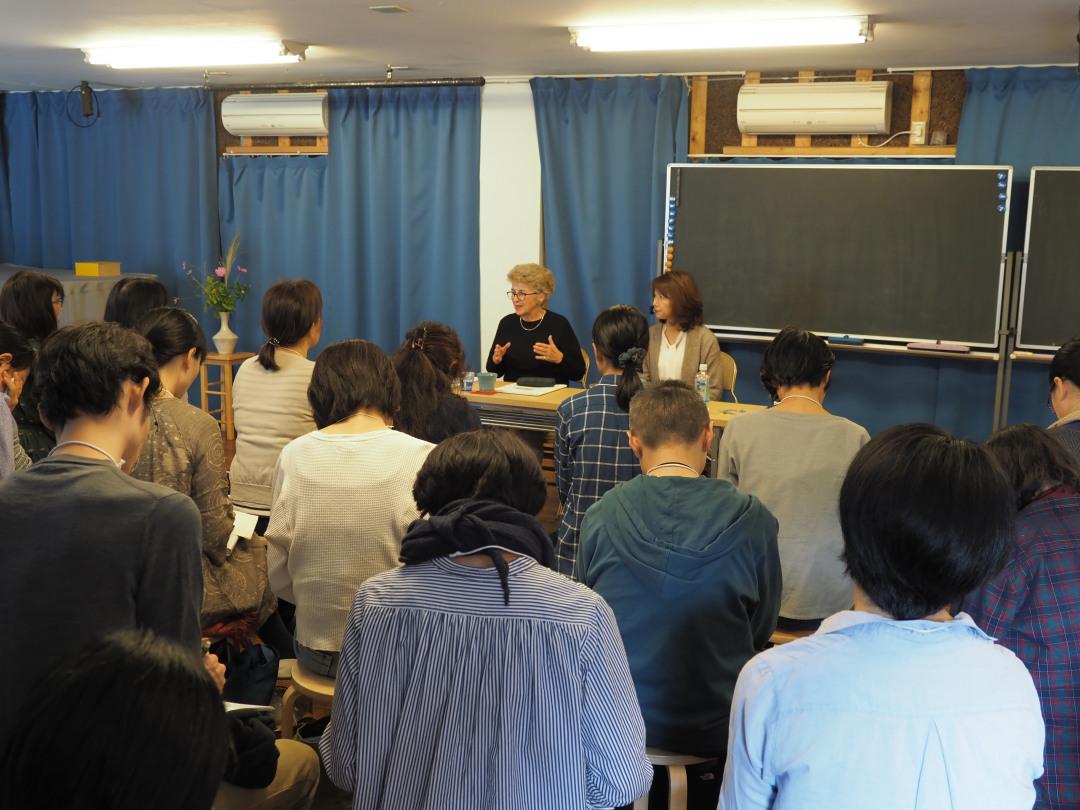 f:id:tokyokenji-teacher:20191102162809j:plain