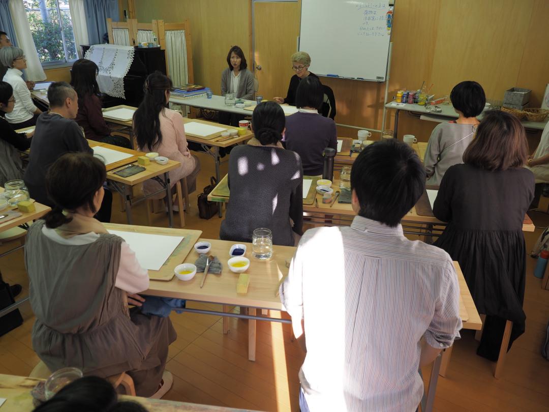 f:id:tokyokenji-teacher:20191102162820j:plain
